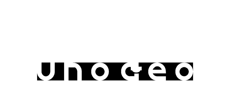 Unogeo